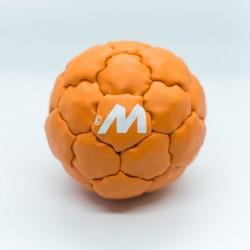 Netbag - orange